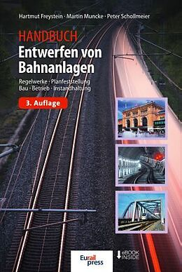 Cover: https://exlibris.azureedge.net/covers/9783/9624/5040/3/9783962450403xl.jpg