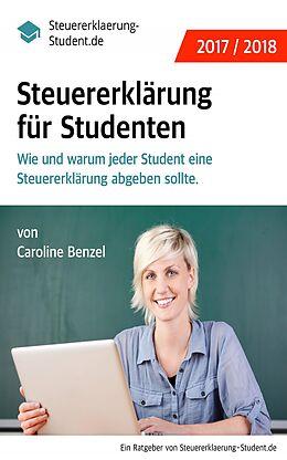 Cover: https://exlibris.azureedge.net/covers/9783/9624/6608/4/9783962466084xl.jpg