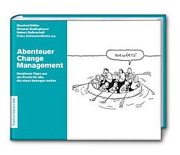 Cover: https://exlibris.azureedge.net/covers/9783/9625/1002/2/9783962510022xl.jpg