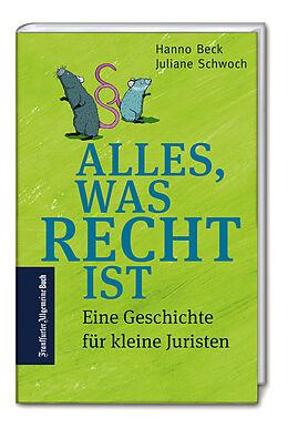 Cover: https://exlibris.azureedge.net/covers/9783/9625/1056/5/9783962510565xl.jpg