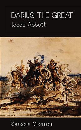 Cover: https://exlibris.azureedge.net/covers/9783/9625/5917/5/9783962559175xl.jpg