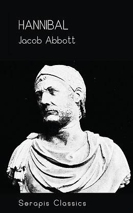 Cover: https://exlibris.azureedge.net/covers/9783/9625/5923/6/9783962559236xl.jpg