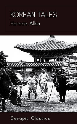 Cover: https://exlibris.azureedge.net/covers/9783/9625/5931/1/9783962559311xl.jpg
