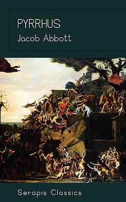 Cover: https://exlibris.azureedge.net/covers/9783/9625/5953/3/9783962559533xl.jpg