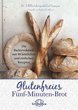 Cover: https://exlibris.azureedge.net/covers/9783/9625/7069/9/9783962570699xl.jpg