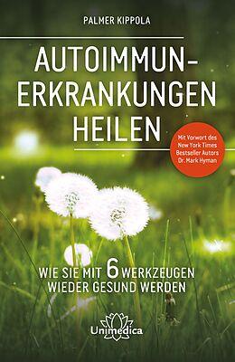 Cover: https://exlibris.azureedge.net/covers/9783/9625/7140/5/9783962571405xl.jpg