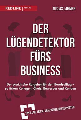 Cover: https://exlibris.azureedge.net/covers/9783/9626/7096/2/9783962670962xl.jpg