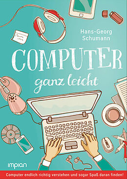 Cover: https://exlibris.azureedge.net/covers/9783/9626/9032/8/9783962690328xl.jpg