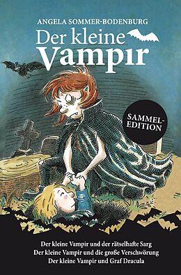 Cover: https://exlibris.azureedge.net/covers/9783/9626/9043/4/9783962690434xl.jpg