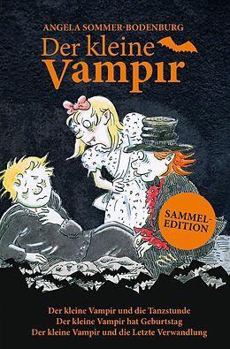 Cover: https://exlibris.azureedge.net/covers/9783/9626/9051/9/9783962690519xl.jpg