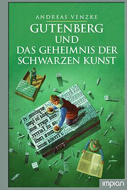 Cover: https://exlibris.azureedge.net/covers/9783/9626/9075/5/9783962690755xl.jpg