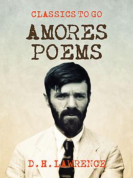 Cover: https://exlibris.azureedge.net/covers/9783/9627/2885/4/9783962728854xl.jpg