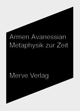 Cover: https://exlibris.azureedge.net/covers/9783/9627/3016/1/9783962730161xl.jpg