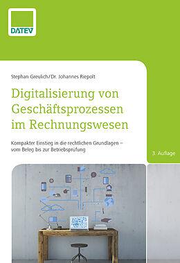 Cover: https://exlibris.azureedge.net/covers/9783/9627/6030/4/9783962760304xl.jpg