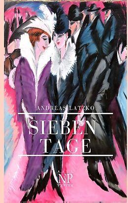 Cover: https://exlibris.azureedge.net/covers/9783/9628/1546/2/9783962815462xl.jpg