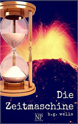 Cover: https://exlibris.azureedge.net/covers/9783/9628/1763/3/9783962817633xl.jpg
