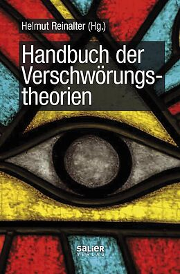 Cover: https://exlibris.azureedge.net/covers/9783/9628/5004/3/9783962850043xl.jpg