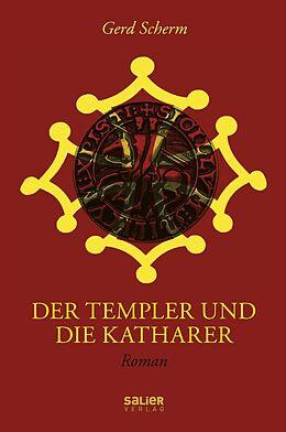 Cover: https://exlibris.azureedge.net/covers/9783/9628/5012/8/9783962850128xl.jpg