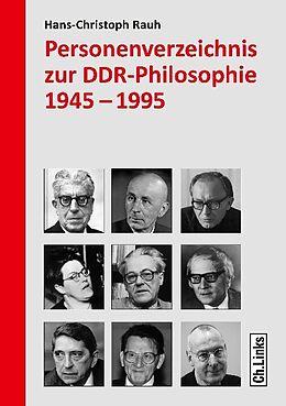 Cover: https://exlibris.azureedge.net/covers/9783/9628/9089/6/9783962890896xl.jpg