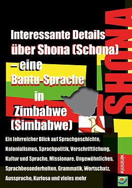 Cover: https://exlibris.azureedge.net/covers/9783/9629/0019/9/9783962900199xl.jpg