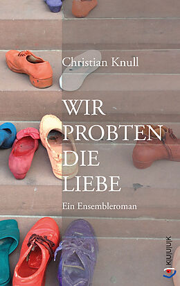 Cover: https://exlibris.azureedge.net/covers/9783/9629/0024/3/9783962900243xl.jpg