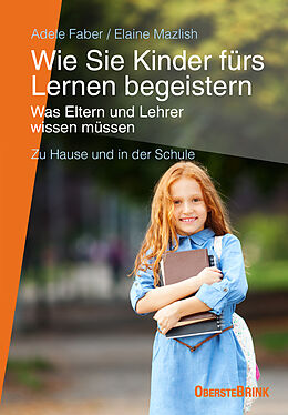 Cover: https://exlibris.azureedge.net/covers/9783/9630/4000/9/9783963040009xl.jpg