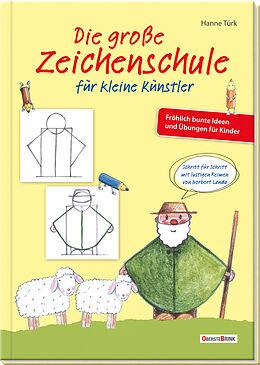 Cover: https://exlibris.azureedge.net/covers/9783/9630/4019/1/9783963040191xl.jpg