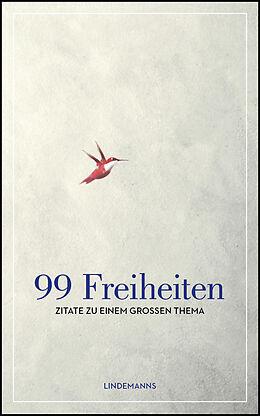 Cover: https://exlibris.azureedge.net/covers/9783/9630/8038/8/9783963080388xl.jpg