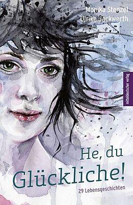 Cover: https://exlibris.azureedge.net/covers/9783/9631/1025/2/9783963110252xl.jpg