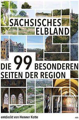 Cover: https://exlibris.azureedge.net/covers/9783/9631/1154/9/9783963111549xl.jpg