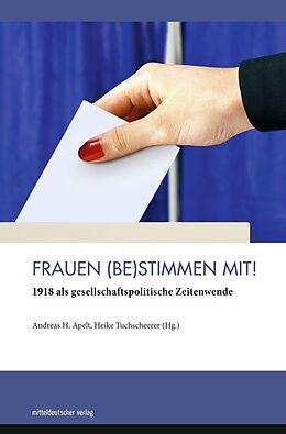 Cover: https://exlibris.azureedge.net/covers/9783/9631/1192/1/9783963111921xl.jpg