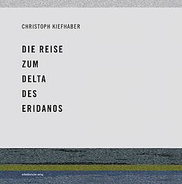 Cover: https://exlibris.azureedge.net/covers/9783/9631/1382/6/9783963113826xl.jpg