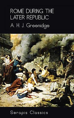 Cover: https://exlibris.azureedge.net/covers/9783/9631/3446/3/9783963134463xl.jpg