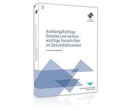 Cover: https://exlibris.azureedge.net/covers/9783/9631/4233/8/9783963142338xl.jpg