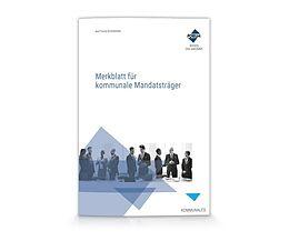 Cover: https://exlibris.azureedge.net/covers/9783/9631/4253/6/9783963142536xl.jpg