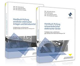 Cover: https://exlibris.azureedge.net/covers/9783/9631/4275/8/9783963142758xl.jpg