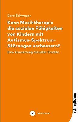 Cover: https://exlibris.azureedge.net/covers/9783/9631/7115/4/9783963171154xl.jpg