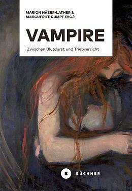 Cover: https://exlibris.azureedge.net/covers/9783/9631/7203/8/9783963172038xl.jpg