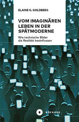 Cover: https://exlibris.azureedge.net/covers/9783/9631/7210/6/9783963172106xl.jpg