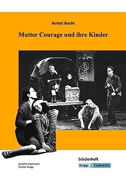Cover: https://exlibris.azureedge.net/covers/9783/9632/3002/8/9783963230028xl.jpg