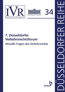 Cover: https://exlibris.azureedge.net/covers/9783/9632/9011/4/9783963290114xl.jpg