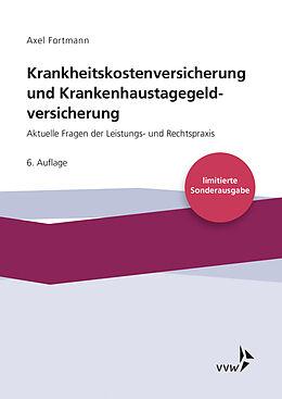 Cover: https://exlibris.azureedge.net/covers/9783/9632/9065/7/9783963290657xl.jpg