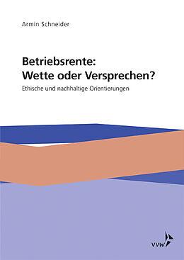 Cover: https://exlibris.azureedge.net/covers/9783/9632/9087/9/9783963290879xl.jpg