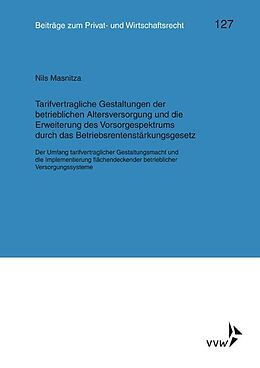 Cover: https://exlibris.azureedge.net/covers/9783/9632/9176/0/9783963291760xl.jpg