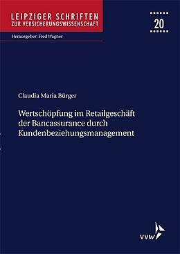 Cover: https://exlibris.azureedge.net/covers/9783/9632/9211/8/9783963292118xl.jpg