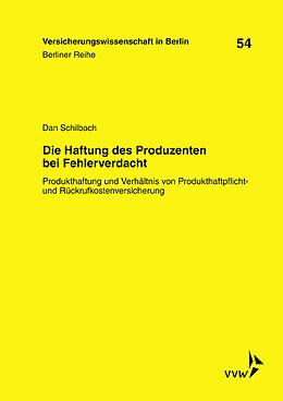 Cover: https://exlibris.azureedge.net/covers/9783/9632/9262/0/9783963292620xl.jpg