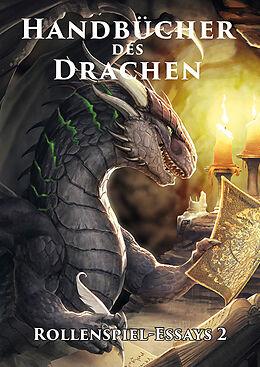 Cover: https://exlibris.azureedge.net/covers/9783/9633/1169/7/9783963311697xl.jpg