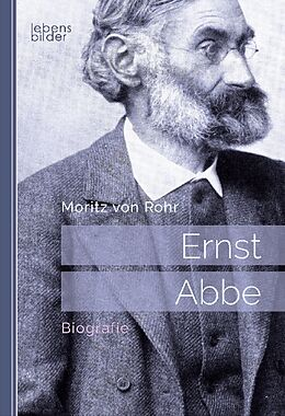 Cover: https://exlibris.azureedge.net/covers/9783/9633/7027/4/9783963370274xl.jpg