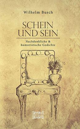 Cover: https://exlibris.azureedge.net/covers/9783/9634/5002/0/9783963450020xl.jpg