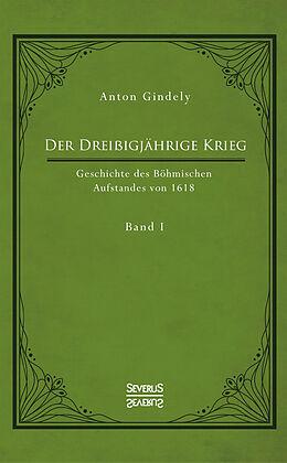 Cover: https://exlibris.azureedge.net/covers/9783/9634/5003/7/9783963450037xl.jpg